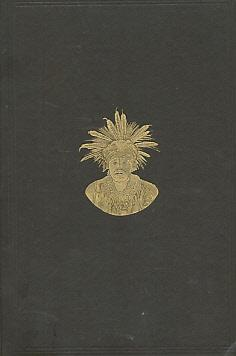 Third Annual Report of the Bureau of Ethnology to the Secretary of the Smithsonian Institution. ...