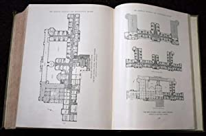 The American Architect. The Architectural Review Volume 123 [CXXIII] 1923 (Jan-June.): ...