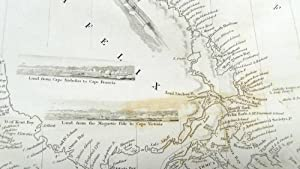 Narrative of a Second Voyage in Search of a North-West Passage, and of a Residence in the Arctic ...