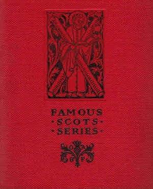 David Hume. Famous Scots Series: Calderwood, Prof
