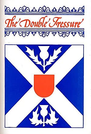 The Double Tressure. No 1. 1979: Malden, John [ed.]