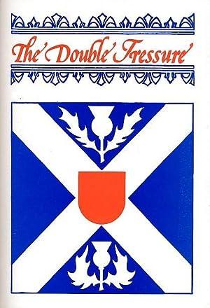 The Double Tressure. No 3. 1981: Malden, John [ed.]
