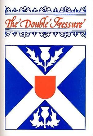 The Double Tressure. No 6. 1984: Malden, John [ed.]