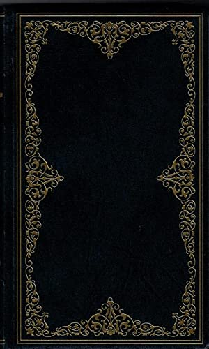 The Romany Rye. Heron Literary Heritage Collection: Borrow, George