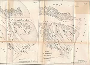 Report of the Secretary of War; being part of The Message and Documents Communicated to The Houses ...