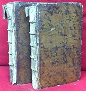 Caelli Aureliani Siccensis Afri Acutorum Morborum Libri III. Chronicorum Libri V. Edidit, Recensuit...