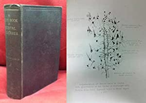 A Text-book of Mental Diseases with Special reference to the Pathological Aspects of Insanity: ...