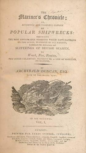 Sylva Sylvarum: or, A Natural Historie, In Ten Centuries: Bacon, Francis