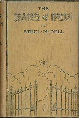 Sermons by the Rev. Louis A. Dole (1885-1964)