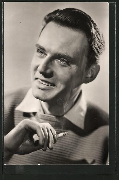 Lothar Blumhagen