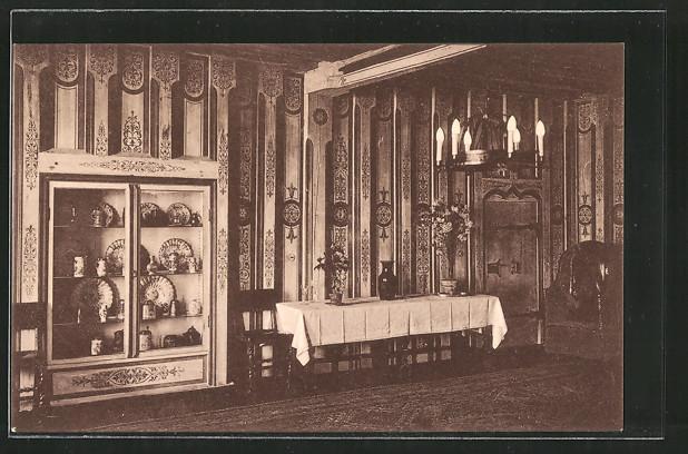 coburg coburg in zvab. Black Bedroom Furniture Sets. Home Design Ideas