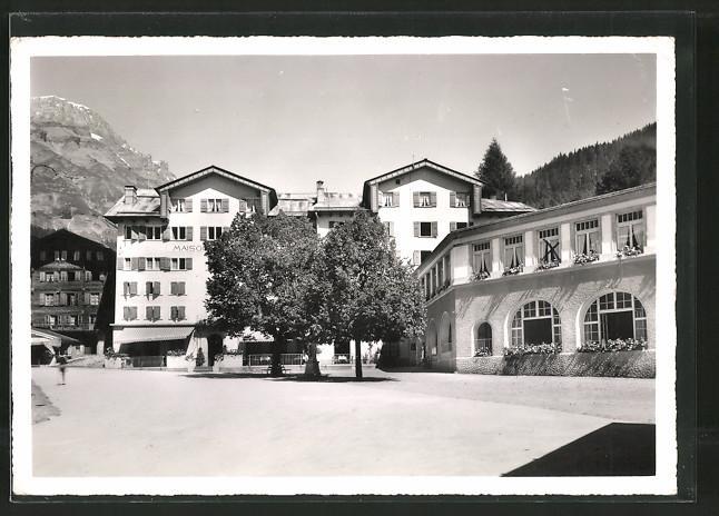 Hotel Maison Berlin Bewertung