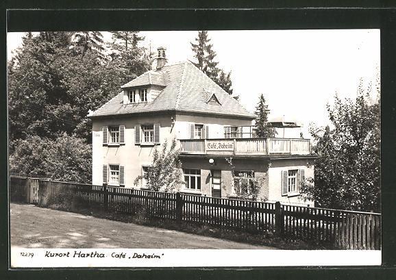 Hotels In Hartha Deutschland