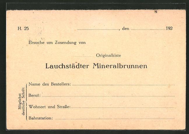 """Werkstatt Werkstattschild Austin /"""" Get Your Serviced Here /"""" Metall Schild"""