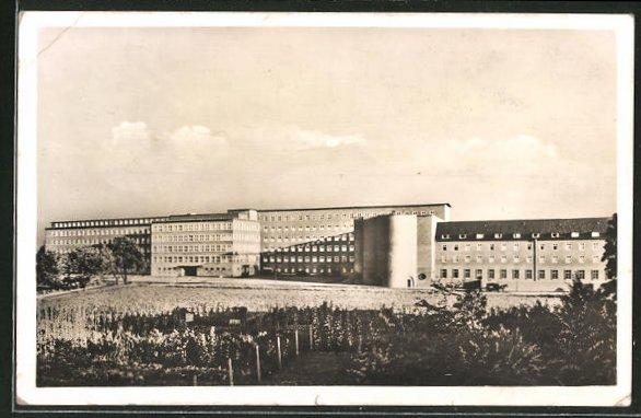 Krankenhaus Köln Hohenlind