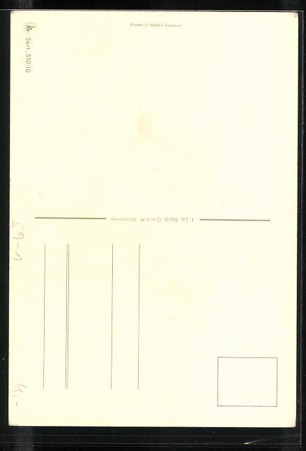 Lo Sternzeichen datieren Dateinen-Liste