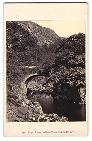 die brücke 1959 stream