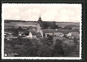 Ansichtskarte Foy Notre-Dame, Panorama
