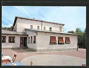 Ansichtskarte Nova Gorica, Gostisce Kekec