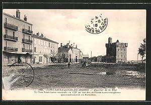 Port saint louis du rhone abebooks - Code postal port saint louis ...