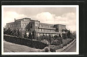 Ansichtskarten Sammeln & Seltenes Trudpert 73001045 St Trudpert Kloster St