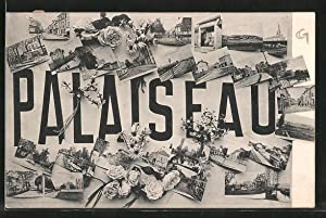 Entdecken sie sammlungen von france code postal 91 ess for Palaiseau code postal