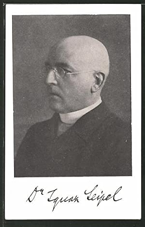 Ansichtskarte Wien-Meidling, Fahnenweihe des Christlichsozialen Vereines 1923,