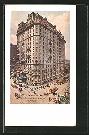 42nd Street Seller Supplied Images Abebooks