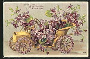 Schone Blumen Gedichte Und Spruche Kurze Blumenzitate