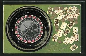 Pkcs11 slot token