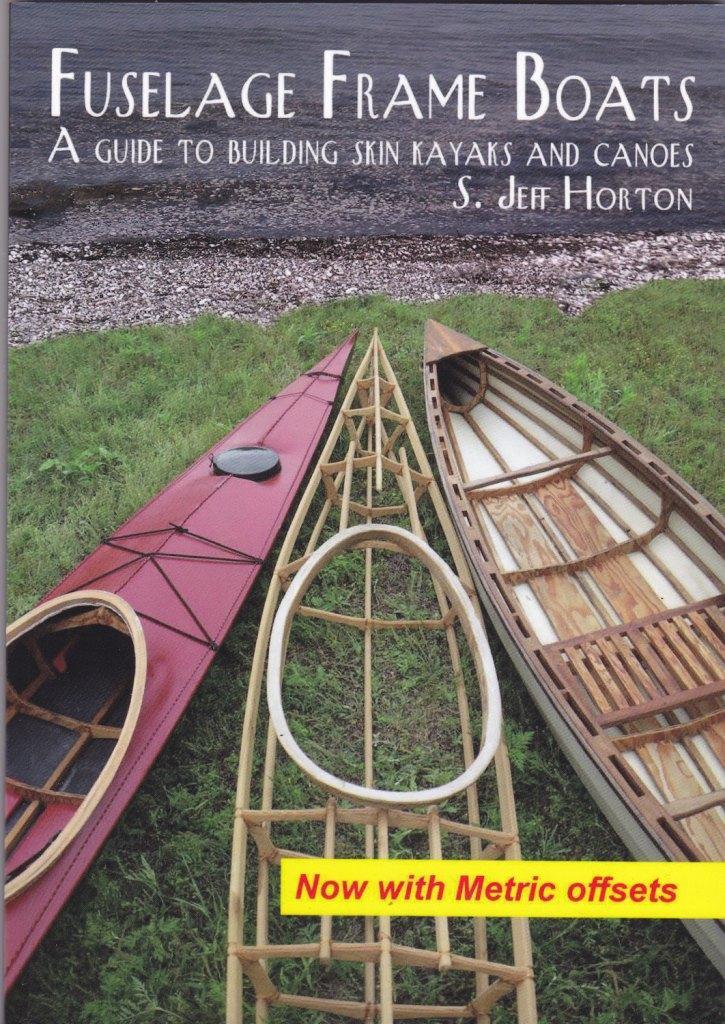 Building Skin on Frame Boats - AbeBooks