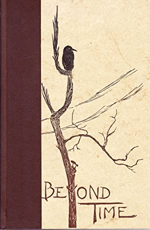 Beyond Time: Gwen Frostic