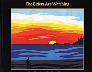 The Elders Are Watching: Dave Bouchard