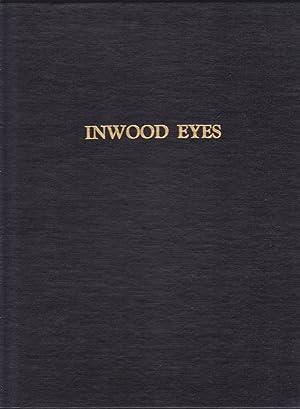 Inwood Eyes: Neil M. Gibson,