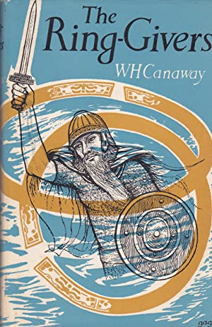 The Ring-Givers: W. H. Canaway