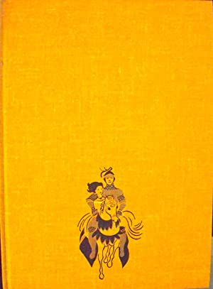 The Gold Fairy Book: Tolstoy, Countess Serge;