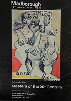 Art International Volume Incorporating The Lugano Review XV/3 March 20, 1971: Fitzsimmons, ...