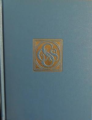 Little Lord Fauntleroy: Frances Hodgson Burnett;