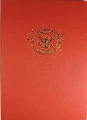 Anglo American Trade Directory - 1966: Harman, S.G. (editor)
