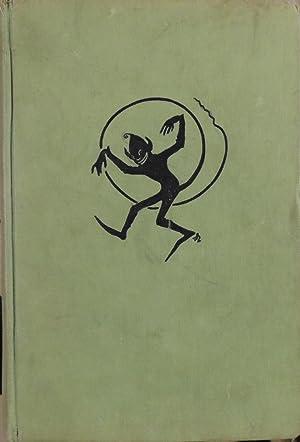 Fairies and Enchanters: Amabel Williams-Ellis; (illustrator) Wilma Hickson