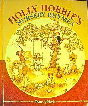 Holly Hobbie's Nursery Rhymes