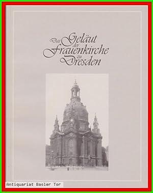 Das Geläut der Frauenkirche zu Dresden in: Kleist, Hans Henning