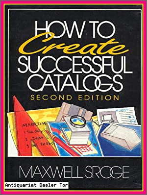 How To Create Successful Catalogs.