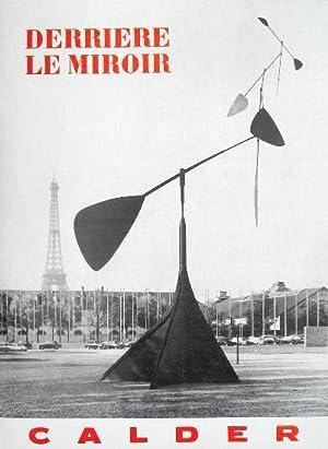 Entdecken sie sammlungen von derri re le miroir kunst und for Le miroir 71