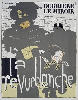 Entdecken sie sammlungen von derri re le miroir kunst und for Derriere miroir