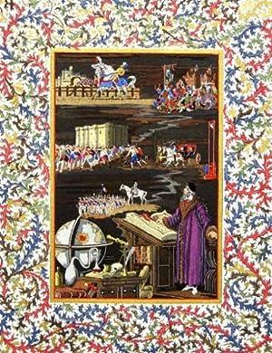 Prophéties - Les Merveilleuses Centuries. Illustrations en: NOSTRADAMUS MICHEL DE