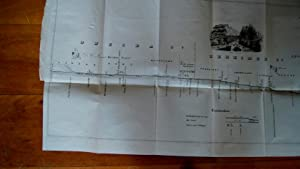 Statistical Profile Erie Canal Enlargement Easter Diviision Commencing in the City of Albany and ...