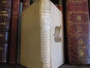 Epigrammata. Ad Optimorum Librorum Fidem. Accurate Edita: Martialis, M Valerii