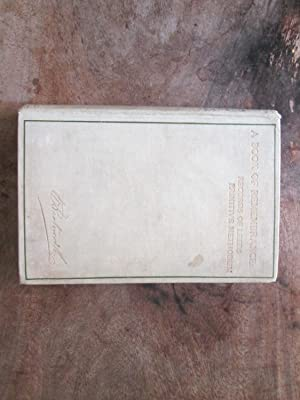 A Book of Remembrance Being Records of Leeds Primitive Methodism Compiled During the Cenetenary ...