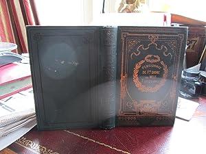 L'Inde Britannique et l'Exposition De 1878: Lamarre, Clovis & De Pontpertuis, A Frout